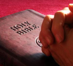Our Beliefs at Hilltop United Methodist Church, Columbus