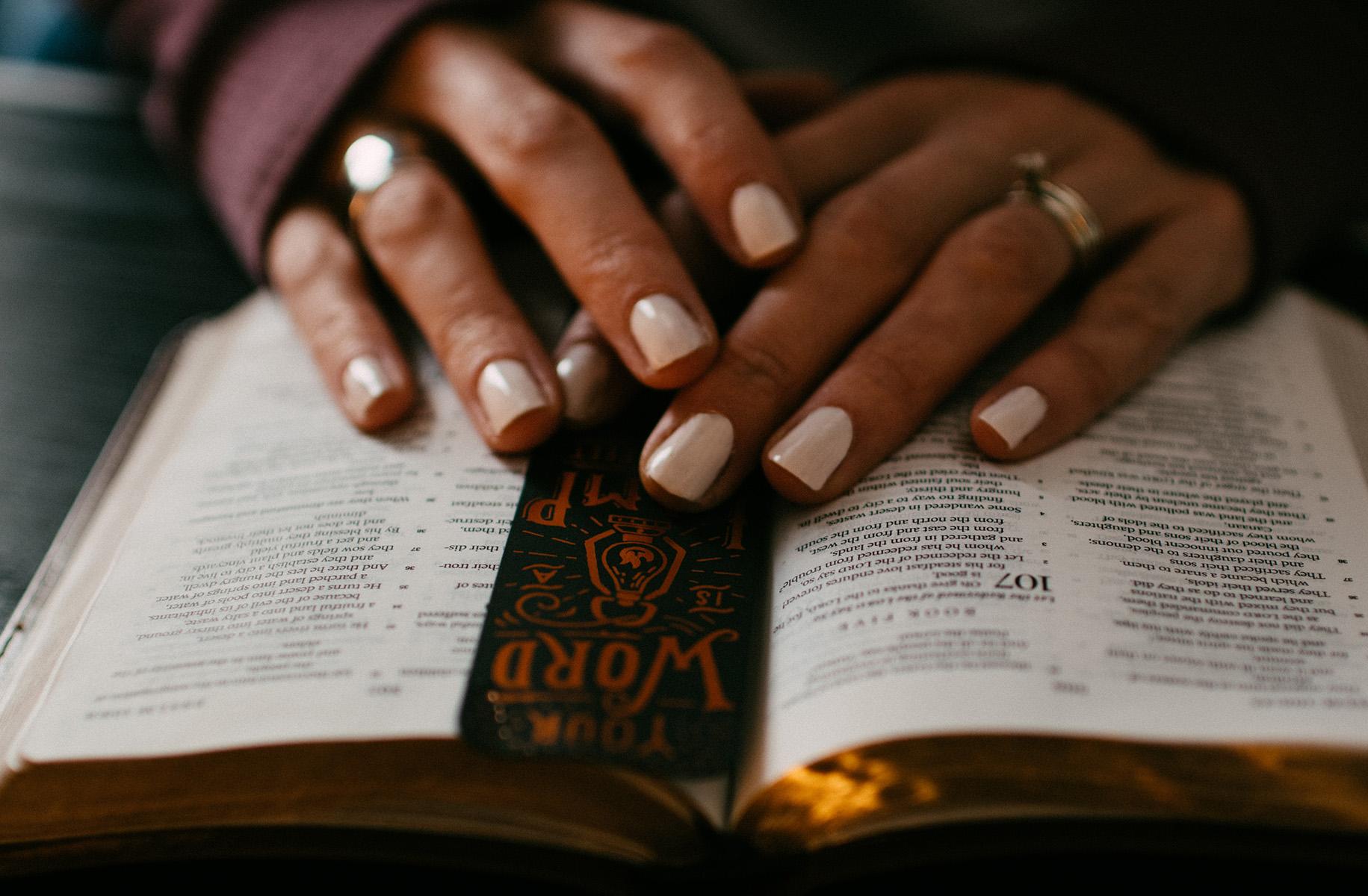 divine promise