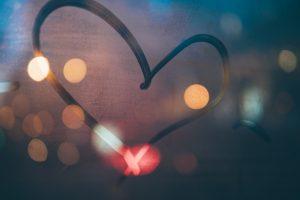 God's Amazing Love
